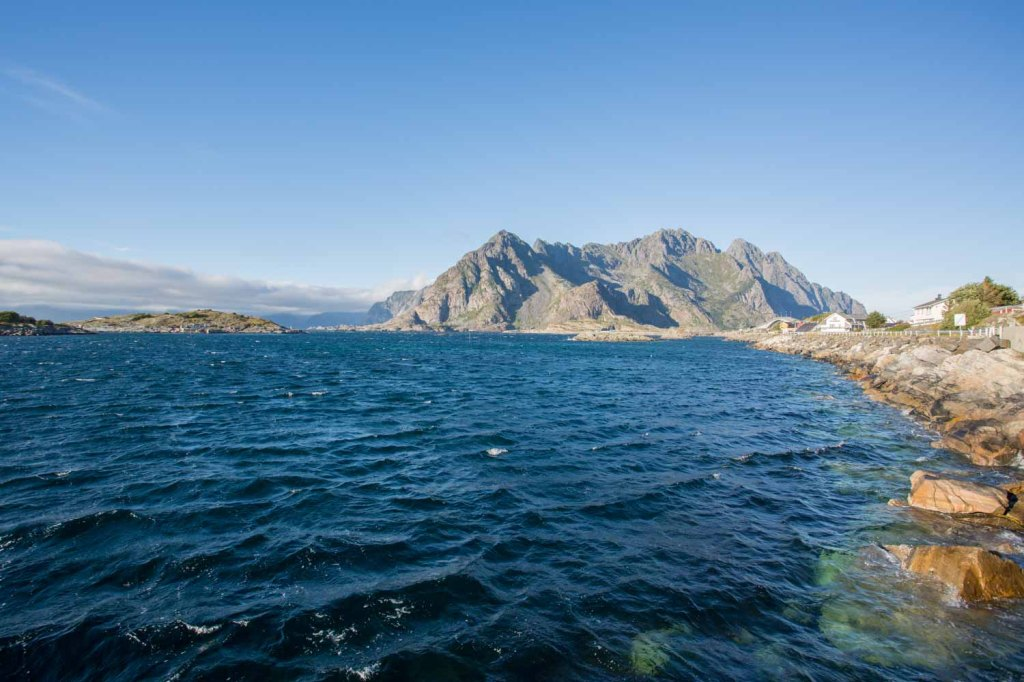 triallan-allan-hovda-lofoten-lofoten-triathlon-2016-the-arctic-triple-14