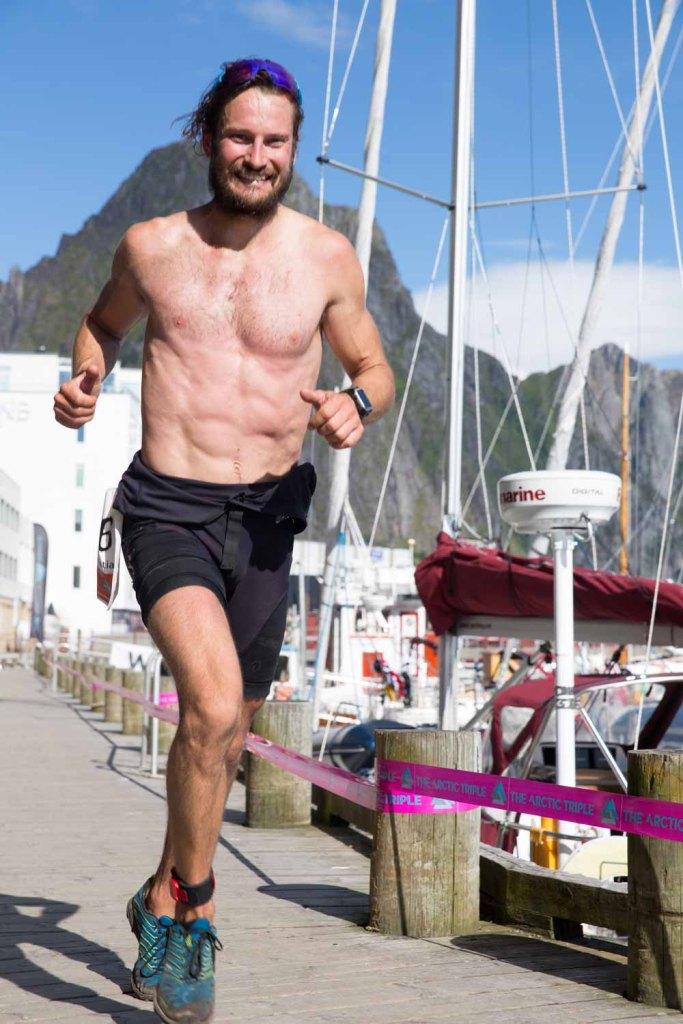 triallan-allan-hovda-lofoten-lofoten-triathlon-2016-the-arctic-triple-2