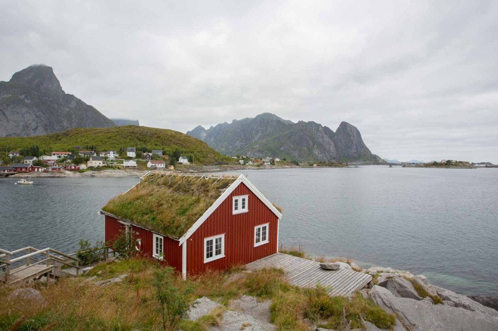 triallan-allan-hovda-lofoten-lofoten-triathlon-2016-the-arctic-triple-23