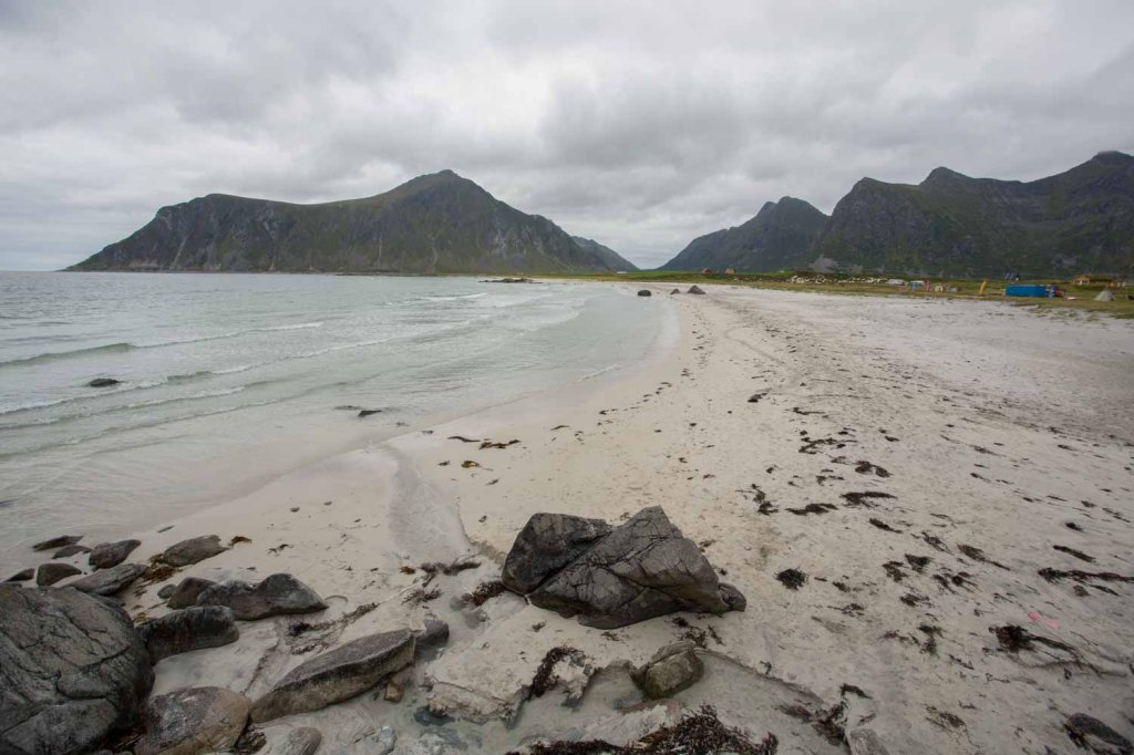 triallan-allan-hovda-lofoten-lofoten-triathlon-2016-the-arctic-triple-26