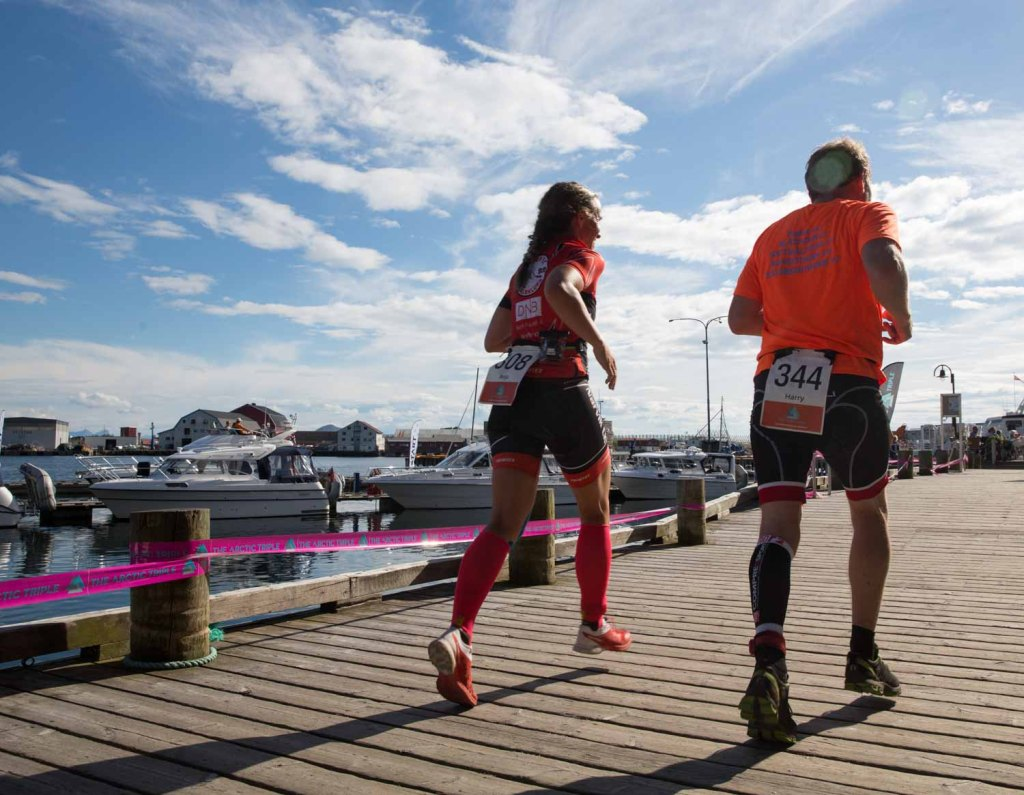 triallan-allan-hovda-lofoten-lofoten-triathlon-2016-the-arctic-triple-3