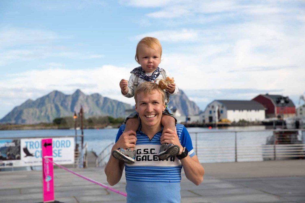 triallan-allan-hovda-lofoten-lofoten-triathlon-2016-the-arctic-triple-4