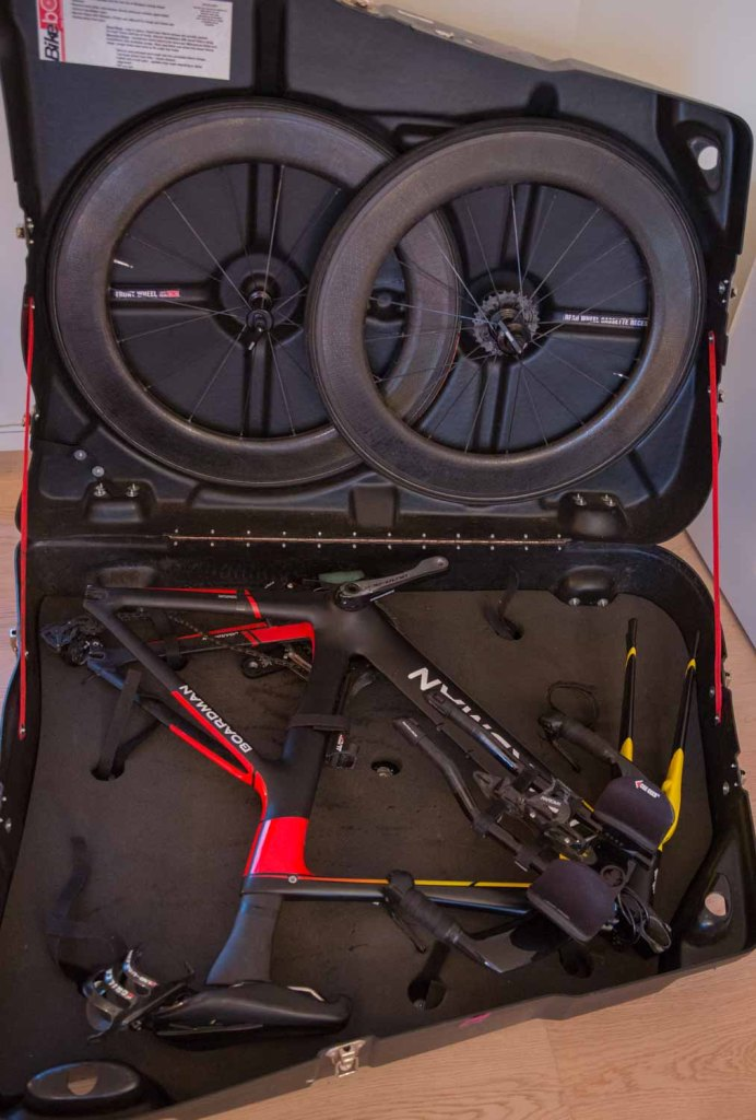 triallan-bikeboxalan-traveling-with-tt-bike-boardman-tte-signature-4