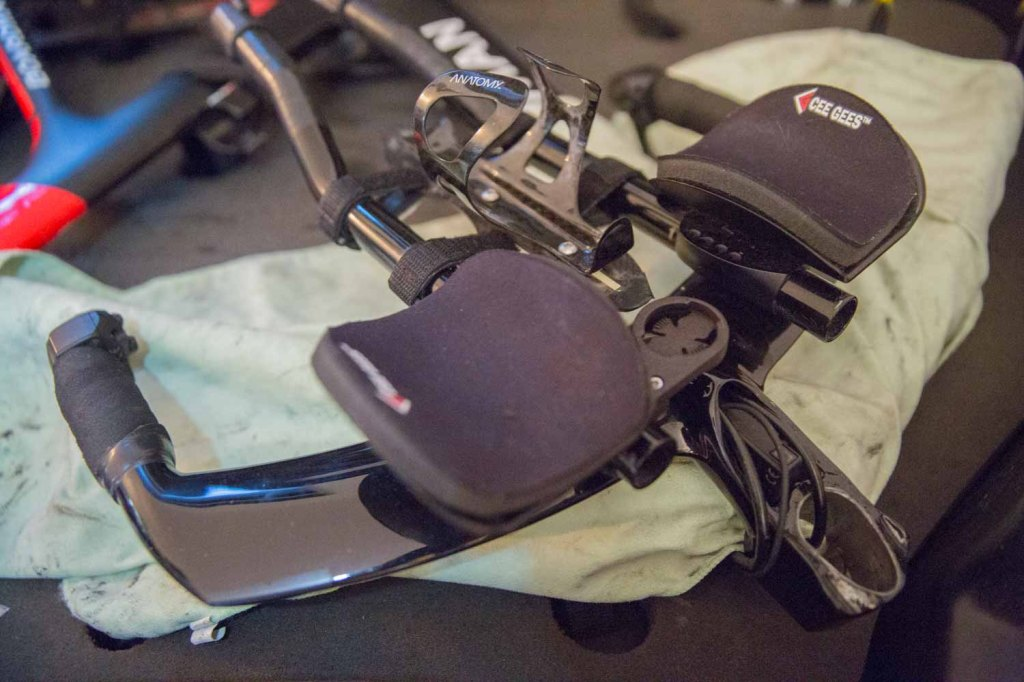 triallan-bikeboxalan-traveling-with-tt-bike-boardman-tte-signature-8