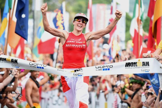 daniela-ryf-wins-ironman-world-championship-2015