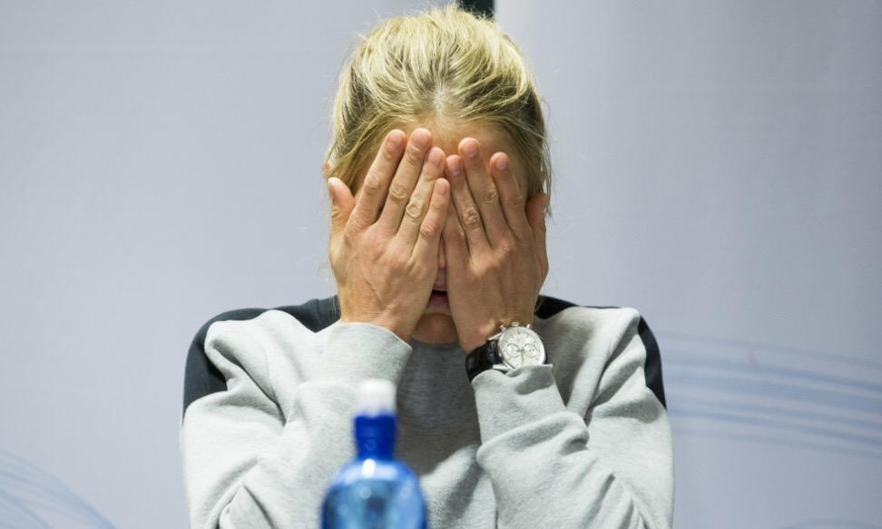 Therese Johaug er skyldig – enoppklaring