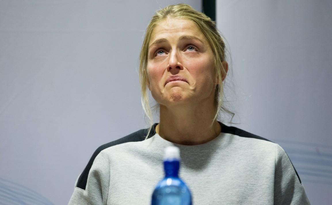 Therese Johaug erskyldig!