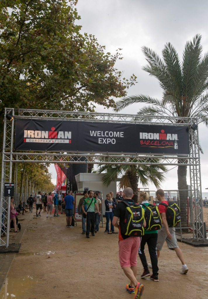ironman-barcelona-travel-report-callela-triallan-allan-hovda-11