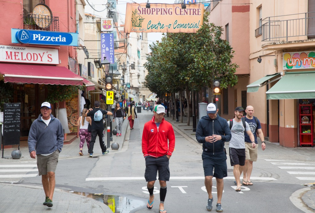 ironman-barcelona-travel-report-callela-triallan-allan-hovda-8