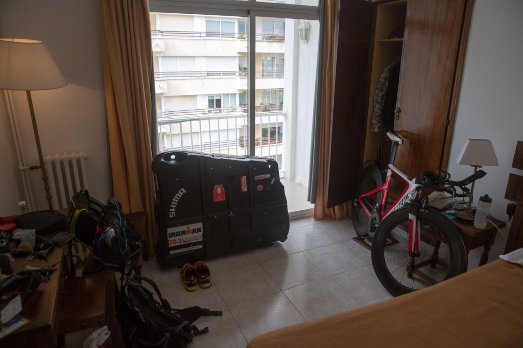 ironman-barcelona-travel-report-callela-triallan-allan-hovda