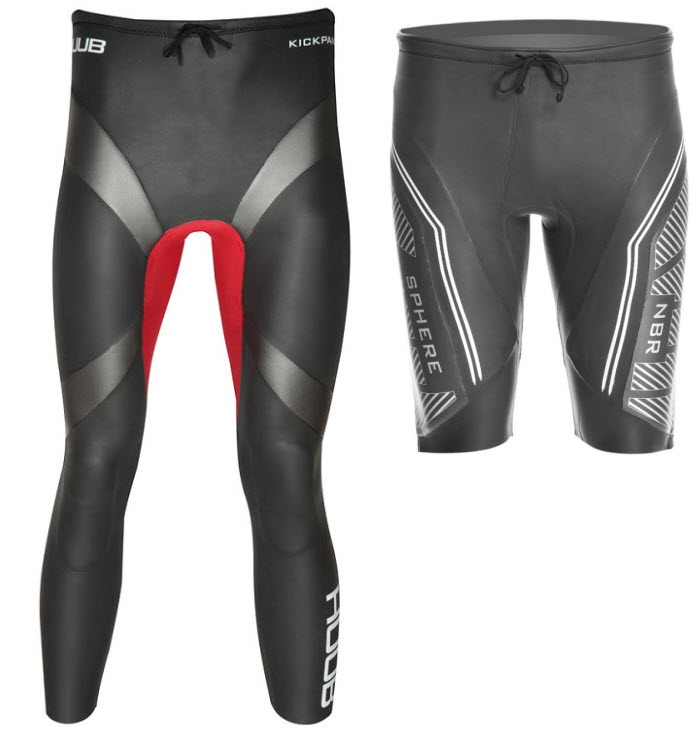 huub-sphere_buoyancy_short_front-and-kickpants