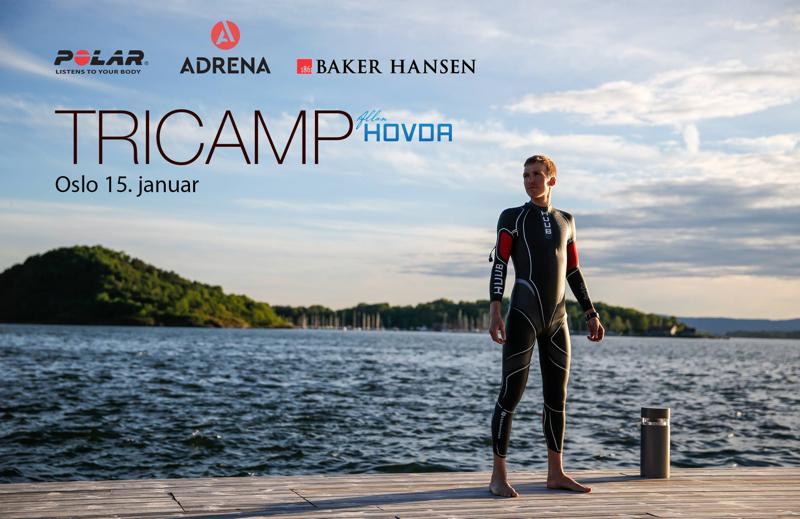 tricamp-15-jan-17-sponsorer-lite