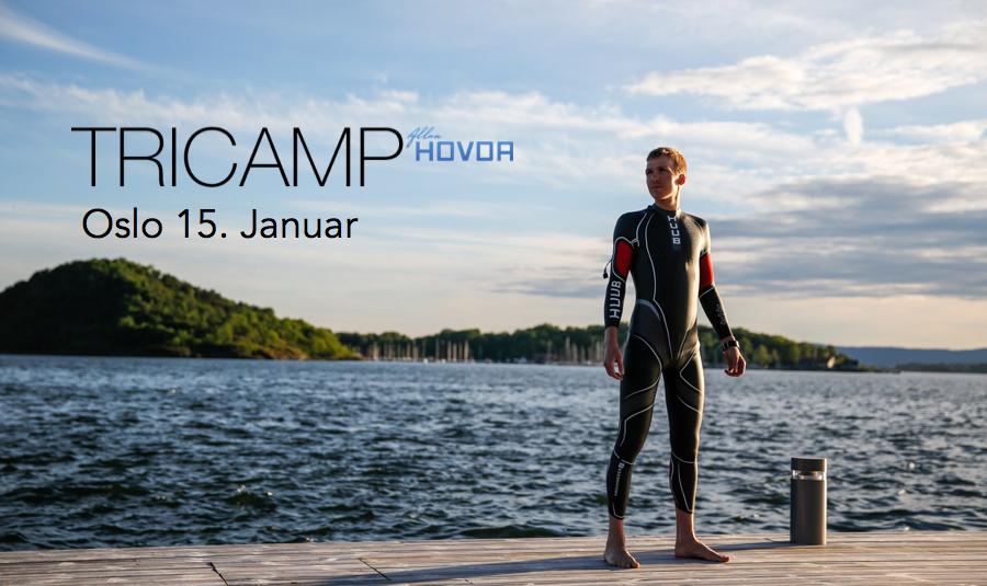 Allan Hovda Tricamp15.Januar