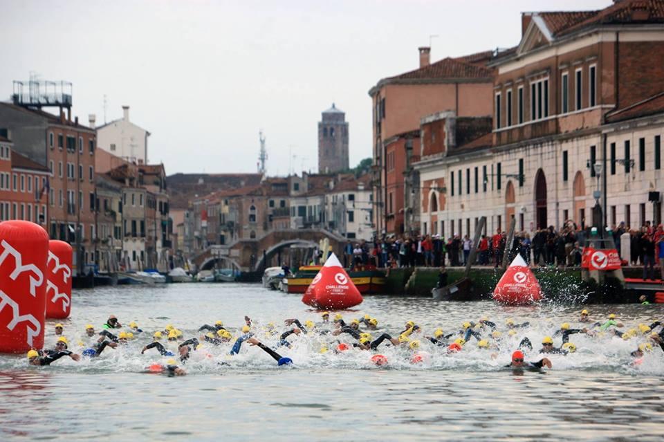 Challenge-Venice-swim