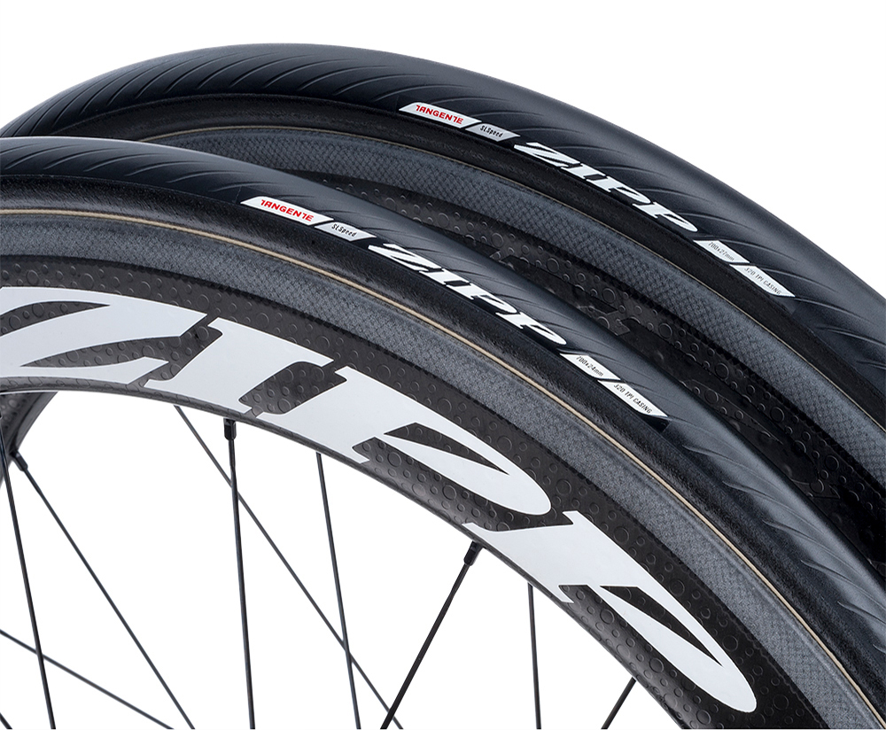 zipp-tangente-sl-speed-tubular-tire-224848-1
