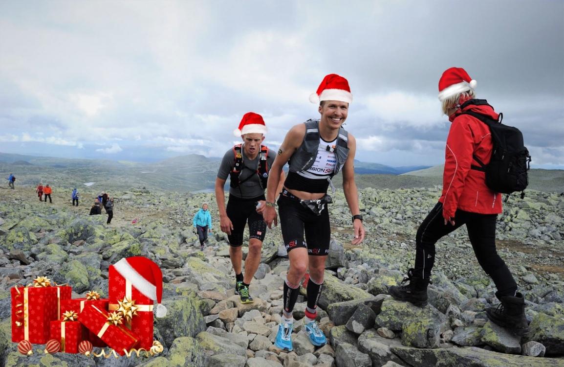 Julegavetips til triatleter2017