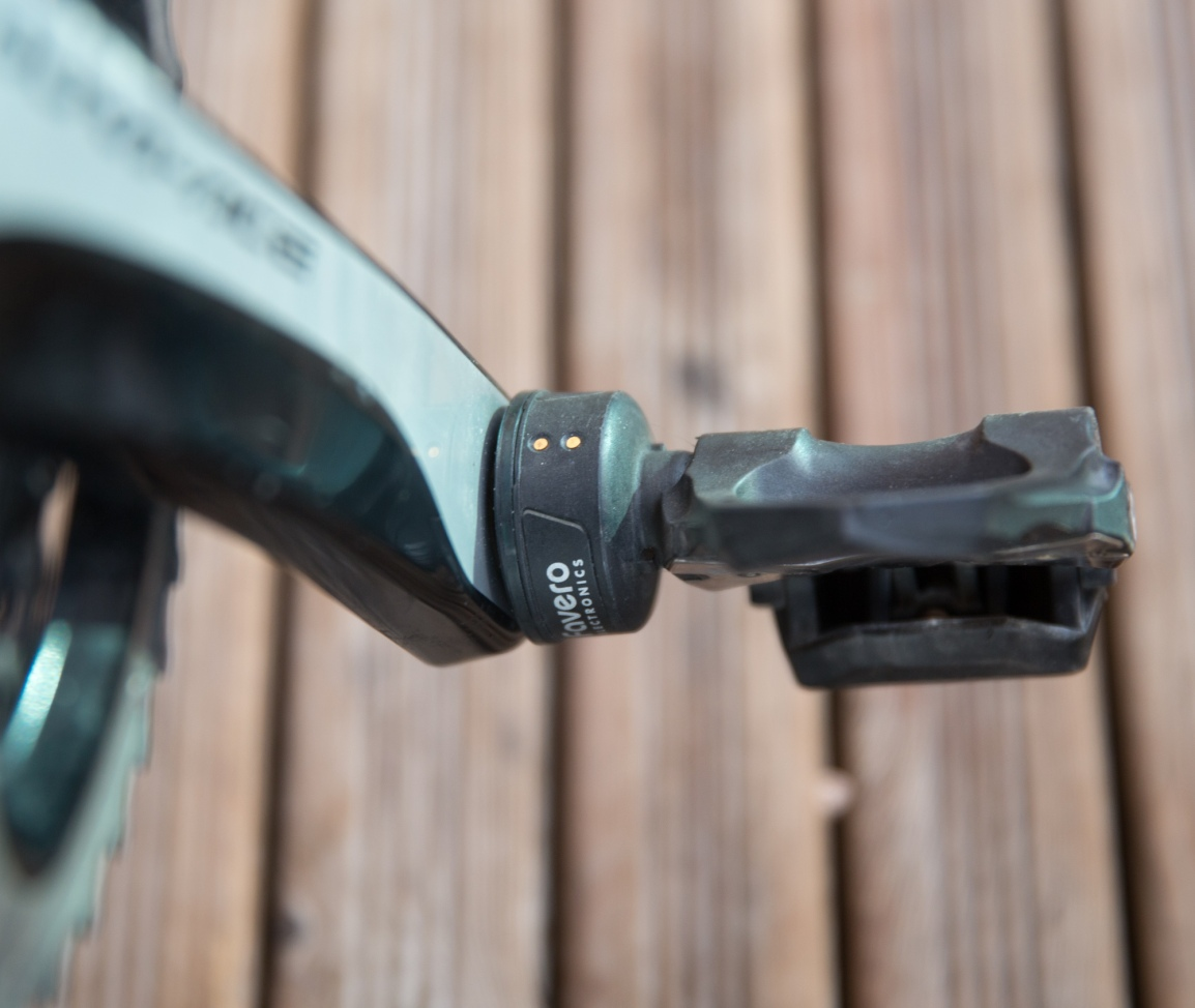 Assioma, Favero, power pedals, triallan, review, long term, vs Garmin Vector 3