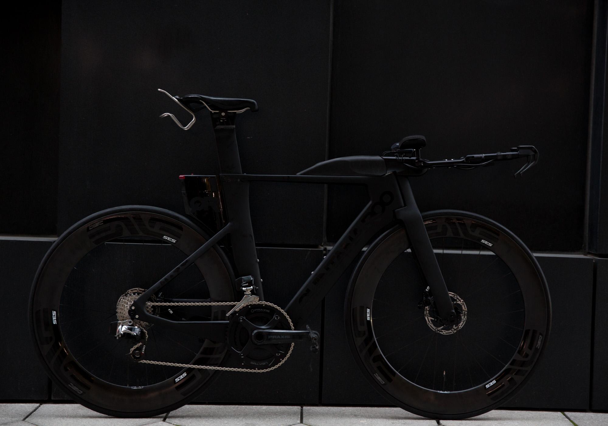 Black Bike Pornos Junge Fick groß dick