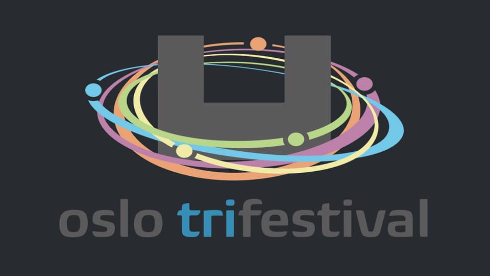 Klar for Oslo Trifestival?