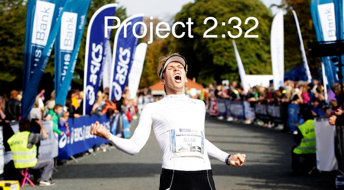 Project 2:32